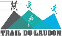 trail_du_laudon_