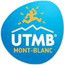ultra-trail-du-mont-blanc