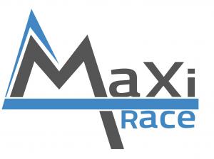 maxi_race